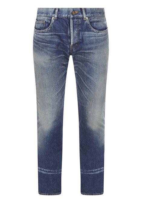 Jeans Saint Laurent Saint Laurent | 24 | 597052Y945Q4983