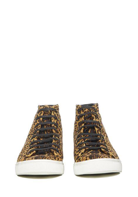 Sneakers Malibu Saint Laurent Saint Laurent | 1718629338 | 6060751VV102038