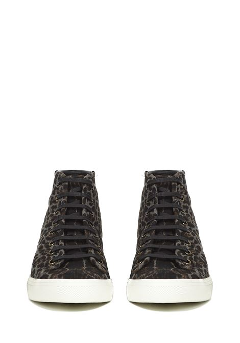 Sneakers Saint Laurent Malibu Saint Laurent | 1718629338 | 6060751ZB101740