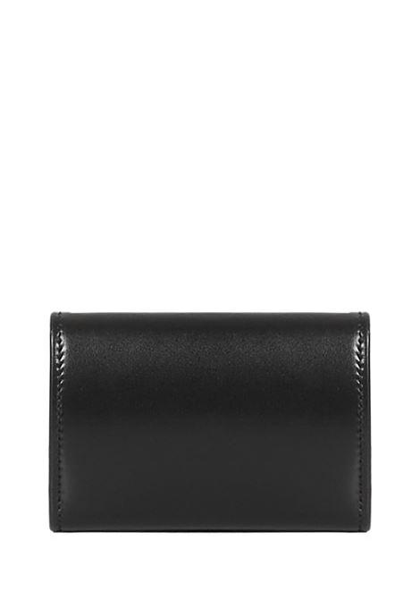 Saint Laurent Monogram Small Wallet Saint Laurent | 63 | 6067340SX0E1000