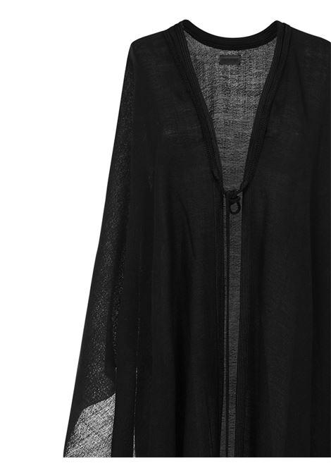 Yves Saint Laurent Poncho Saint Laurent | -21882976 | 6105573Y2001000