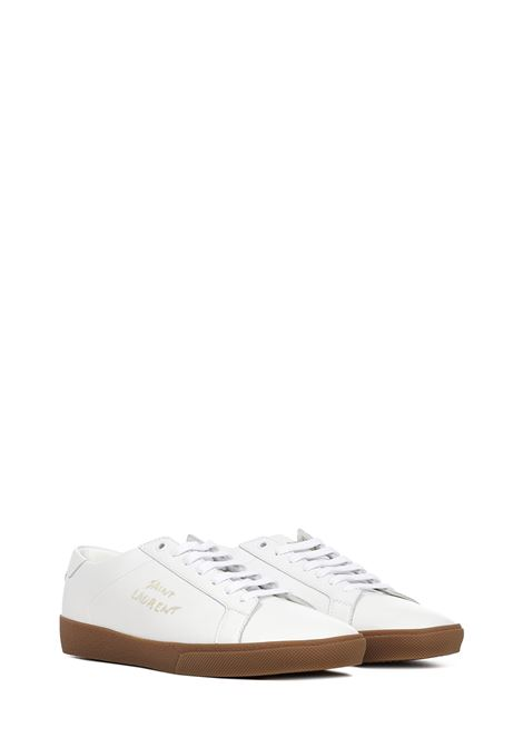 Sneakers Court Classic SL/06 Sain Laurent Saint Laurent | 1718629338 | 61068500N009030