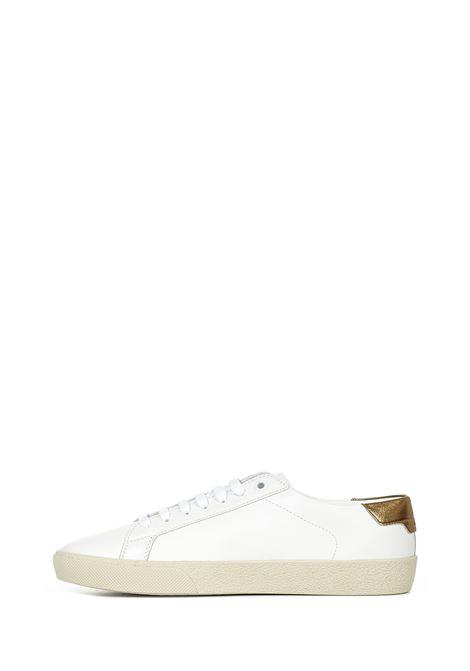Saint Laurent Court Classic SL/06 sneakers Saint Laurent | 1718629338 | 61127500N809088