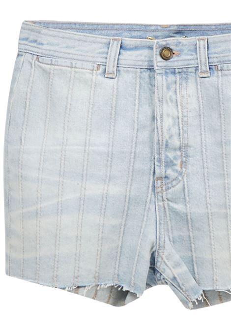 Shorts Saint Laurent Saint Laurent | 30 | 615161YC8944569