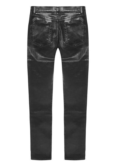 Jeans Saint Laurent Saint Laurent | 24 | 622876Y500X1116