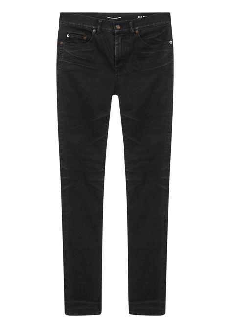 Jeans Saint Laurent Saint Laurent | 24 | 622876YZ8901251