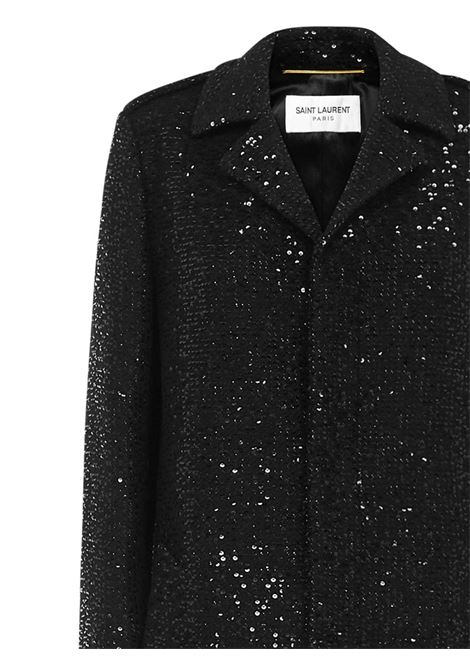 Cappotto Saint Laurent Saint Laurent | 17 | 626872Y3B821002