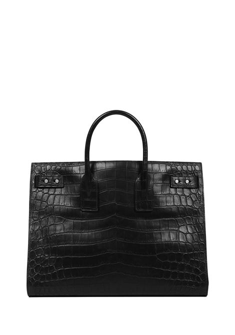 Borsa a mano Sac De Jour Saint Laurent Saint Laurent | 77132927 | 6315260Q50E1000