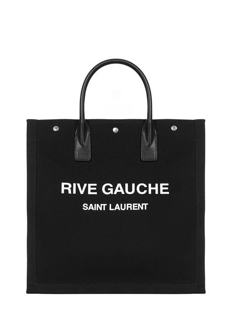 Saint Laurent Noè Rive Gauche N/S Tote Saint Laurent | 77132927 | 63253996N9E1070