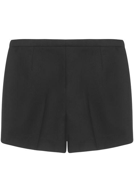 Shorts Saint Laurent Saint Laurent | 30 | 633791Y221W1000