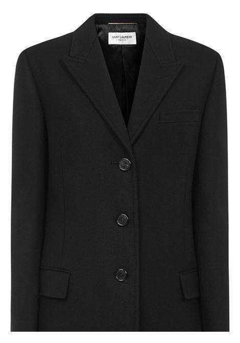 Saint Laurent Coat Saint Laurent | 17 | 634973Y177W1000