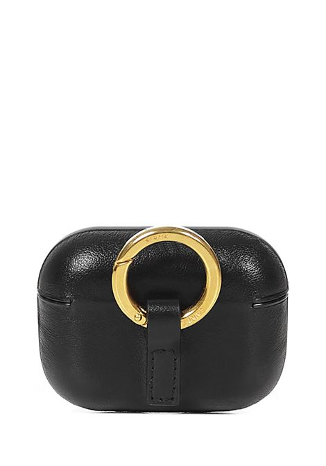 Saint Laurent Airpod case Saint Laurent | 77132946 | 6419540O7TJ1080
