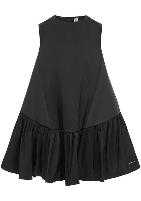 SIMONETTA Dress Simonetta   11   1N1242NF310930