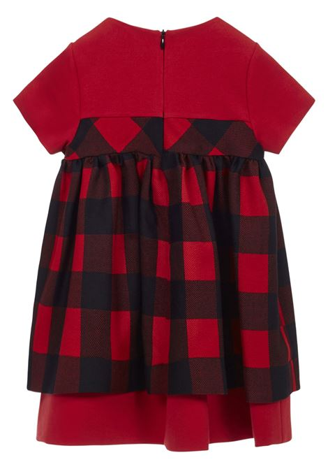 SIMONETTA Dress Simonetta   11   1N1261NC660412