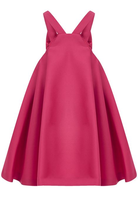 SIMONETTA Dress Simonetta   11   1N1572ND360513