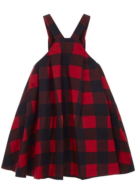 SIMONETTA Dress Simonetta | 11 | 1N1572NE090412NE