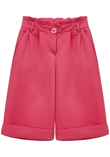 SIMONETTA Trousers Simonetta | 1672492985 | 1N6022ND360513