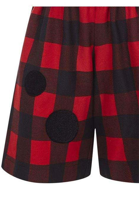 Pantaloni SIMONETTA Simonetta | 1672492985 | 1N6129NE090412NE