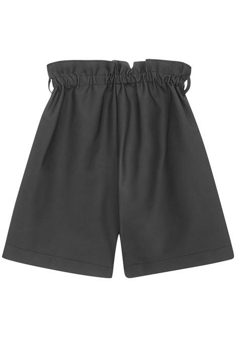 Simonetta Shorts  Simonetta | 30 | 1N6139NB390930