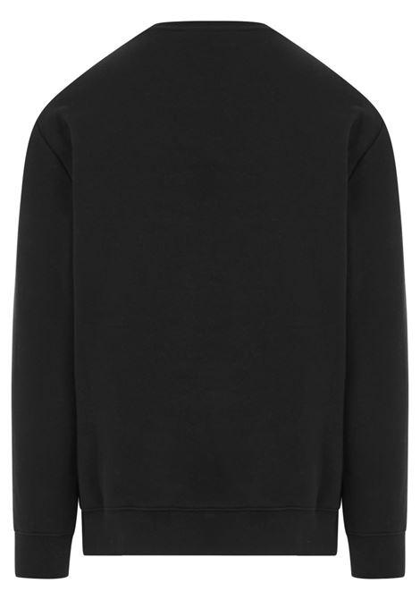 Stella McCarteny Sweatshirt  Stella McCartney | -108764232 | 601847SMP831000