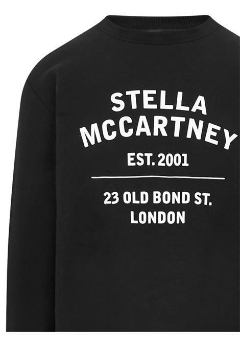 Felpa Stella McCartney Stella McCartney | -108764232 | 601847SMP831000