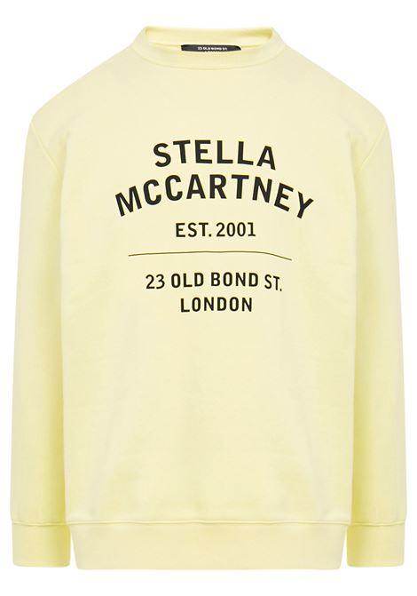 Felpa Stella McCartney Stella McCartney | -108764232 | 601847SMP837052