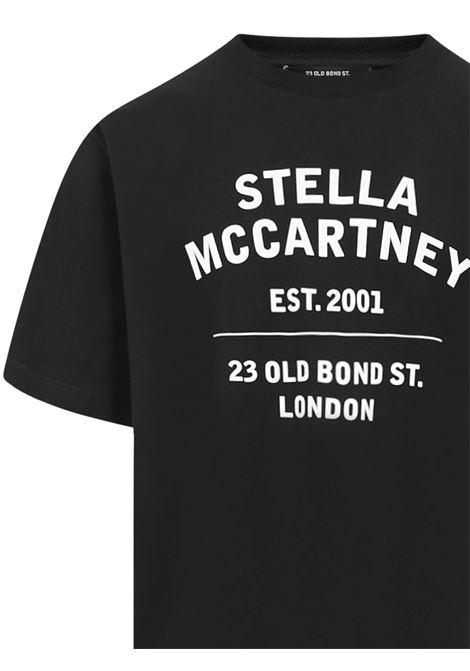T-shirt Stella McCartney Stella McCartney | 8 | 601849SMP861000