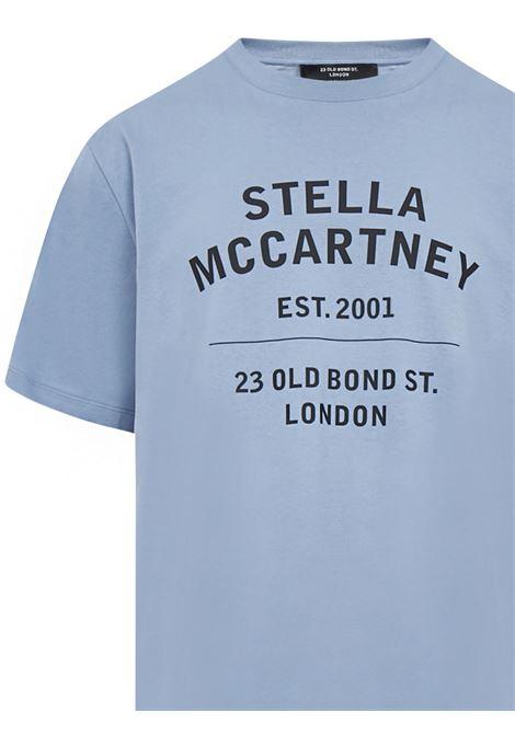 T-shirt Stella McCartney Stella McCartney | 8 | 601849SMP864204