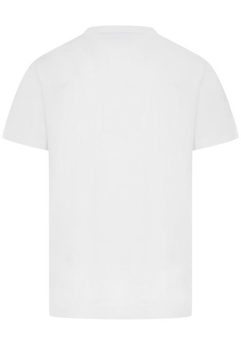 T-shirt Stella McCartney OBS Stella McCartney | 8 | 601850SMP889000