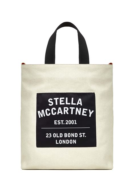 Borsa a mano Stella McCartney Stella McCartney | 77132927 | 700113W8740T837
