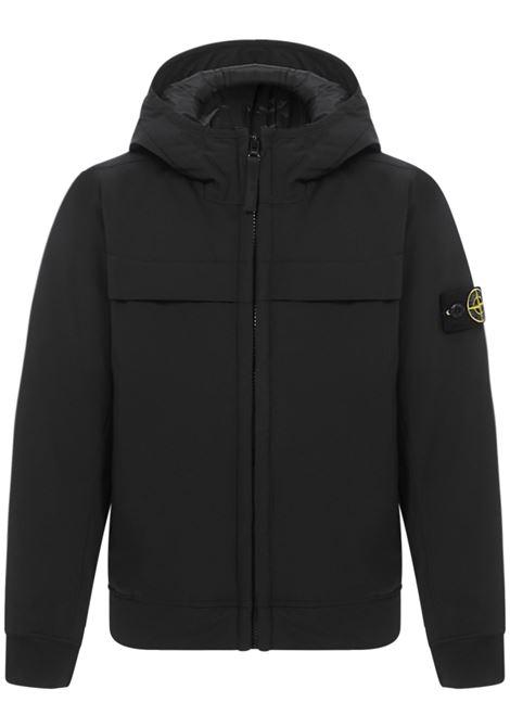 Stone Island Junior jacket Stone Island Junior | 13 | 731640531V0029