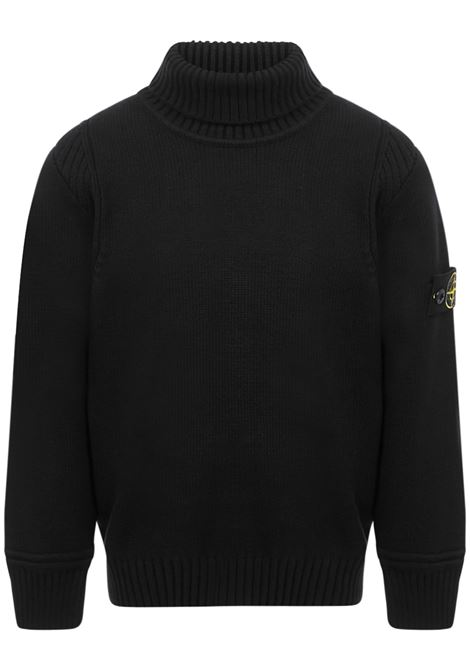 Stone Island sweater Stone Island Junior | 7 | 7316504A2V0029