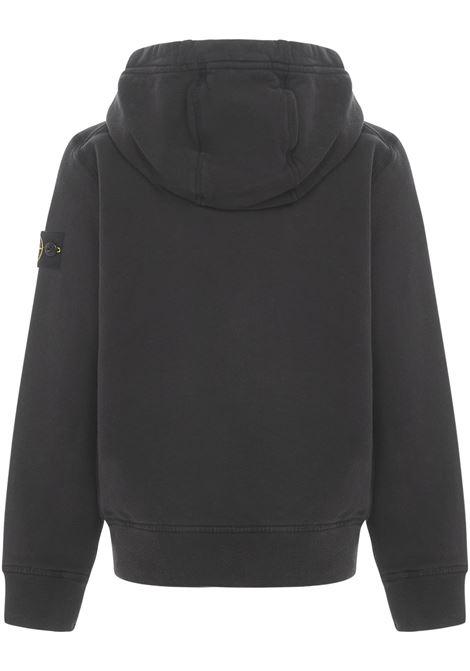 Stone Island Junior Sweatshirt  Stone Island Junior | -108764232 | 731660740V0029