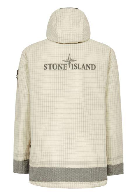Stone Island Jacket  Stone Island | 13 | 731543399V0035