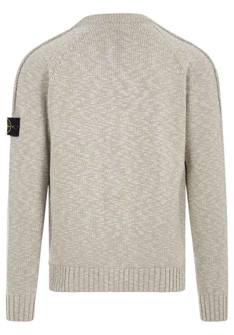 Stone Island Sweater Stone Island | 7 | 7315572D3V0092