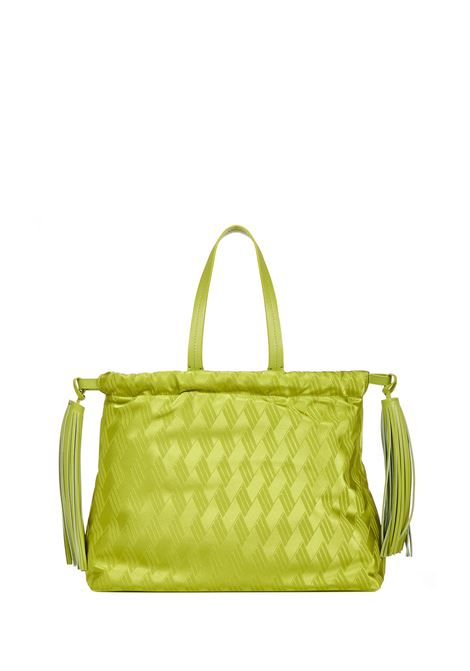 The Attico Handbag The Attico | 77132927 | 202WAH02V013040