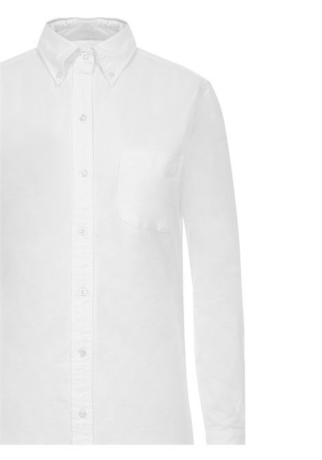 Thom Bowne Shirt Dress Thom Browne | 11 | FDS001A06177100