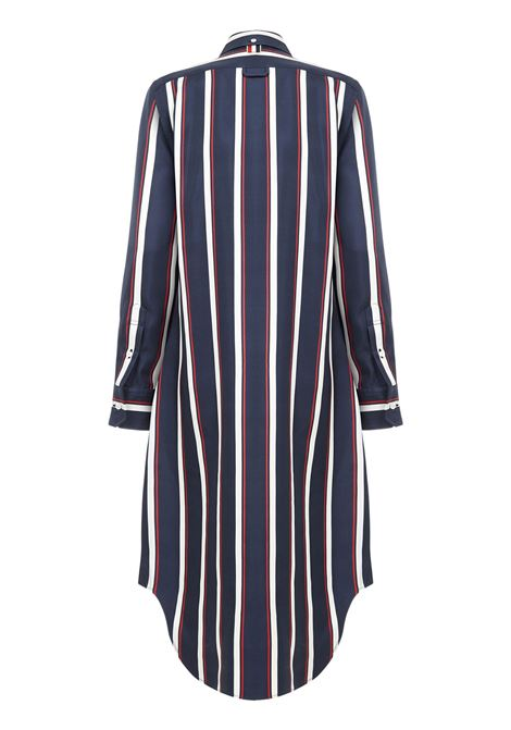 Thom Browne dress Thom Browne | 11 | FDSB32A06955960
