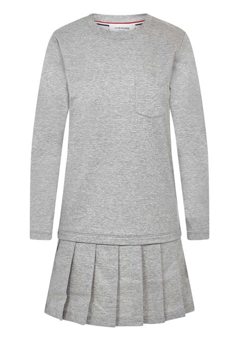 Thom Browne dress Thom Browne | 11 | FJD064A06840055
