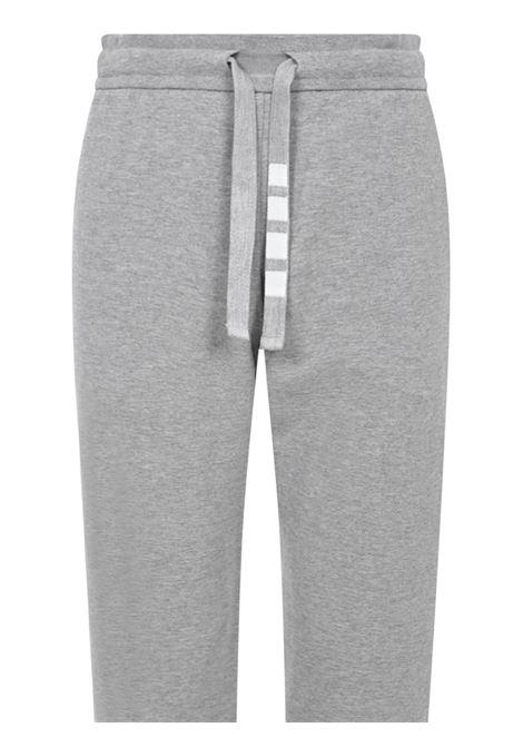 Pantaloni Thom Browne Thom Browne | 1672492985 | FJQ040A03034055