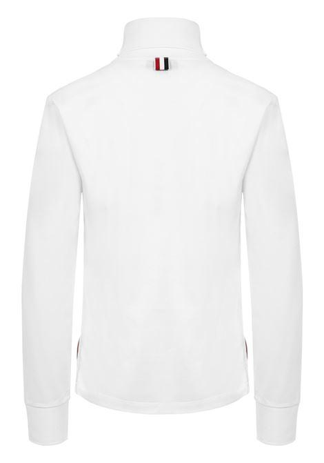 Thom Browne sweater Thom Browne | 7 | FJS061A06839100