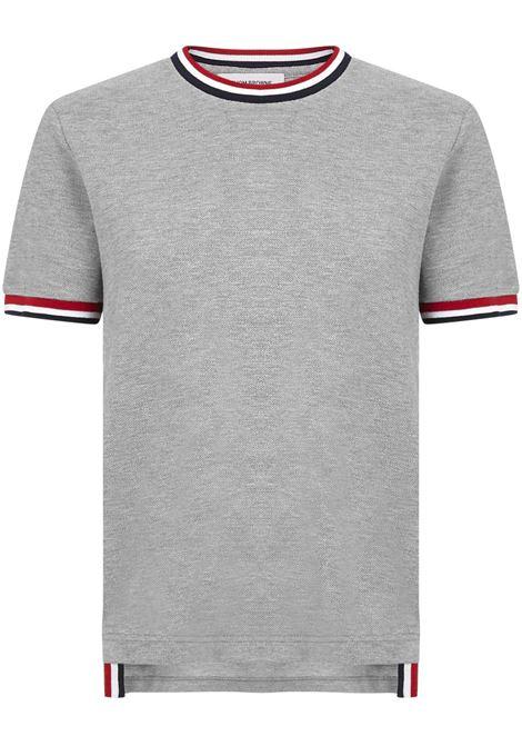 T-shirt Thom Browne Thom Browne | 8 | FJS068A00050055