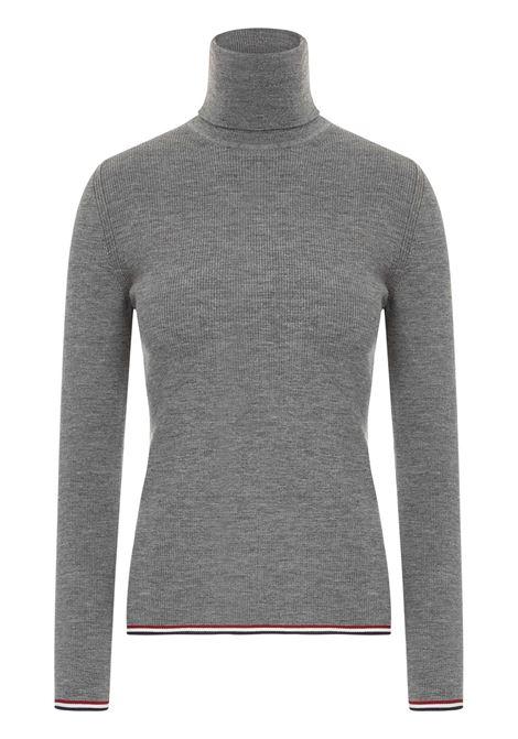Thom Browne Sweater Thom Browne | 7 | FKA235A00014055