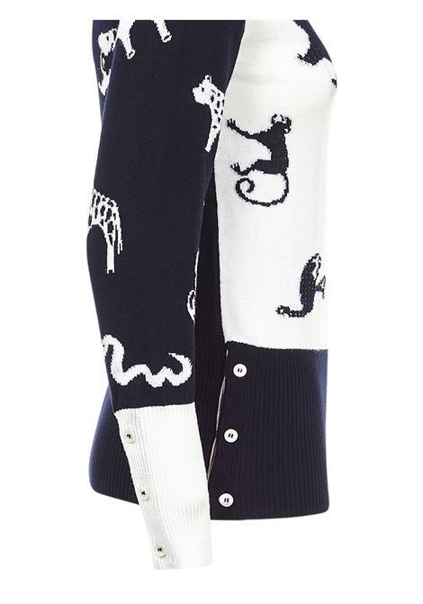 Thom Browne sweater Thom Browne | 7 | FKA291F00014998