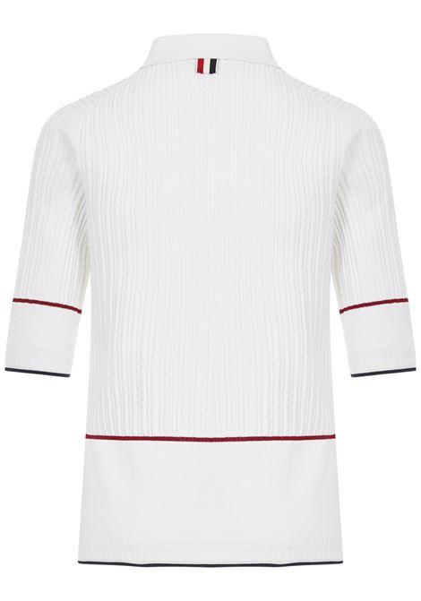 T-Shirt Thom Browne Thom Browne | 8 | FKP055A03131100
