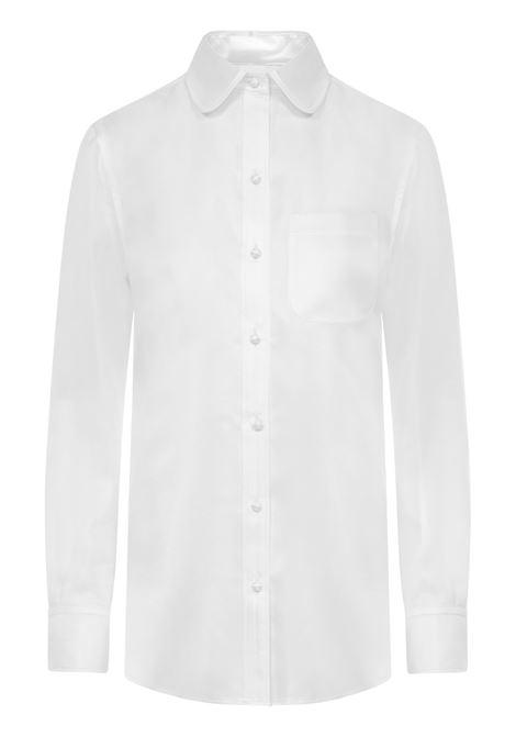 Thom Browne Shirt Thom Browne | -1043906350 | FLL019A03025100