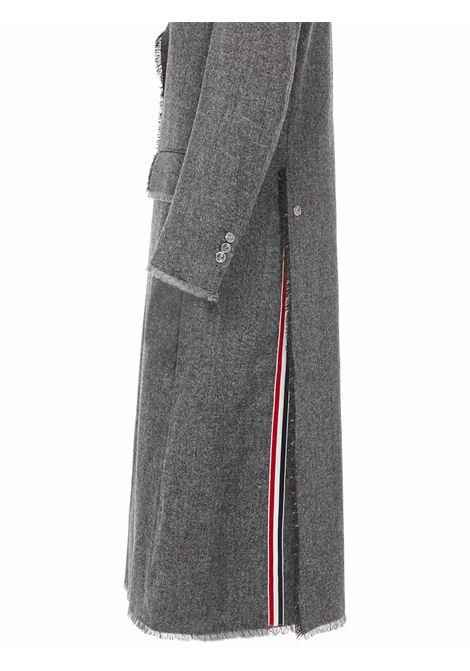 Thom Browne Coat Thom Browne | 17 | FOC320T05385035
