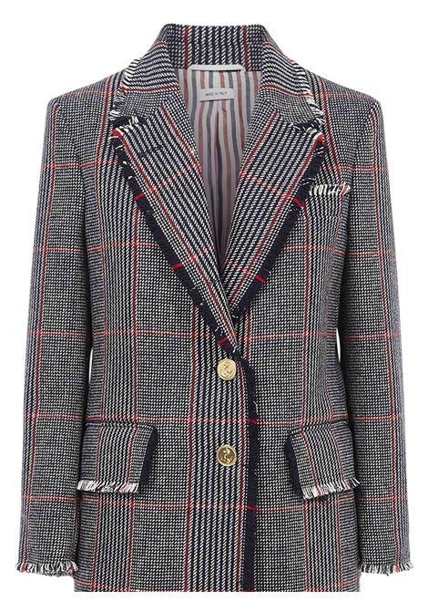 Thom Browne coat Thom Browne | 17 | FOC320T06024960