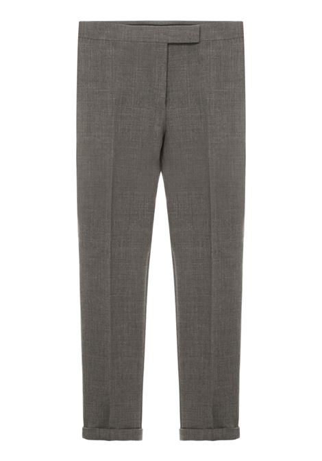 Thom Browne Tousers Thom Browne   1672492985   FTC025A00473035