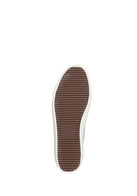 Thom Browne Sneakers Thom Browne | 1718629338 | MFD191A06257001